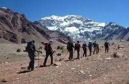 aconcagua-basecamp-trek--mt-bonete