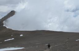 cerro-plata