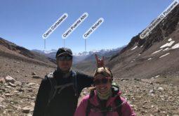 trekking-over-the-andes--mendoza-to-santiago