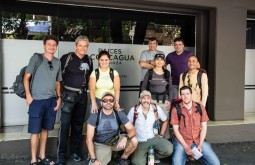 aconcagua-basecamp-trek