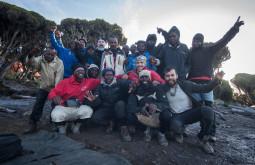 kilimanjaro-expedition