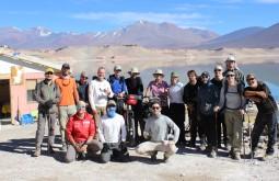 five-6000-metre-peaks