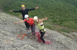 rock-climbing-course--curitiba