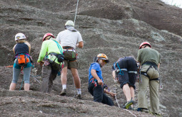 rock-climbing-course--so-paulo