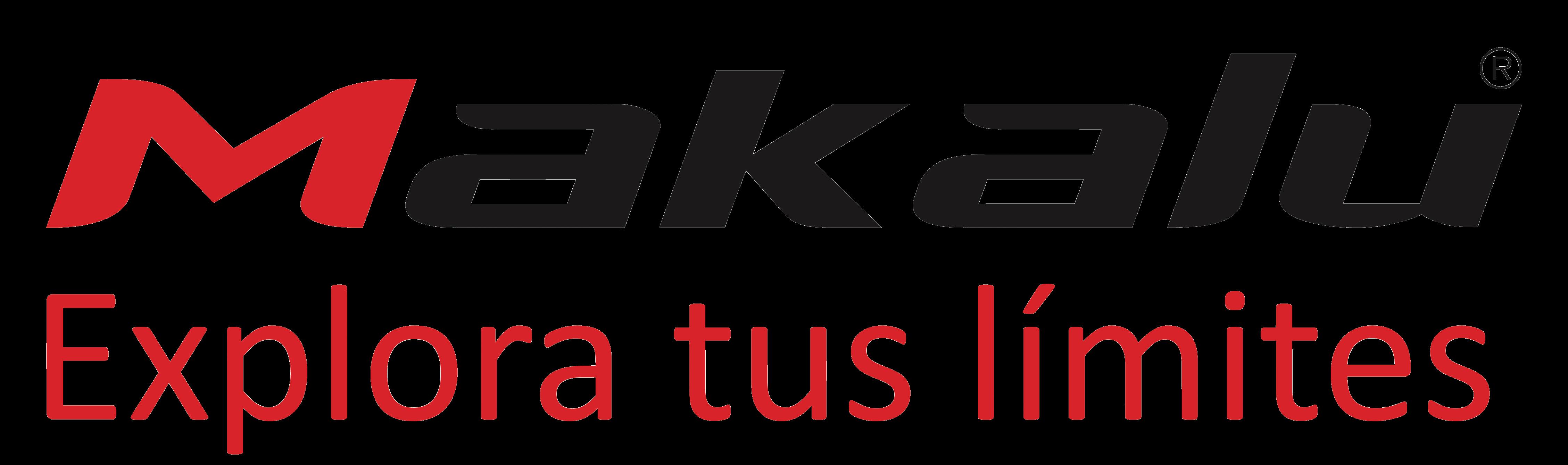 Logo Makalu large