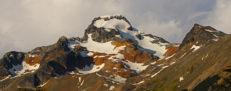 Alvear Ushuaia