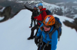 mount-alvear--ushuaia