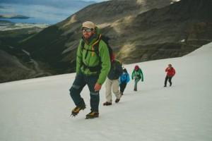 glacier-walking--ushuaia