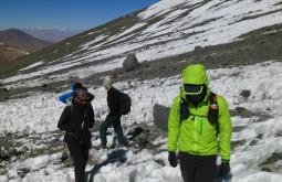 atacama-volcanoes-and-salar-de-uyuni-route