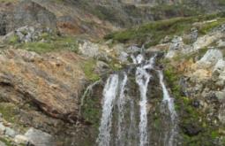 laguna-turquesa-and-cabrajal--ushuaia