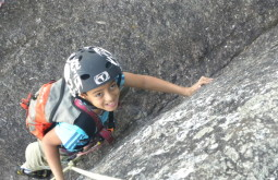 rock-climbing-course--rio-de-janeiro