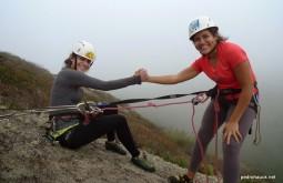rock-climbing-in-curitiba
