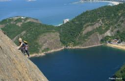 po-de-acar--sugarloaf-mountain
