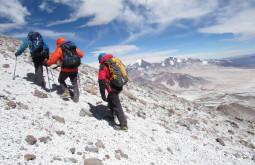 3-x-6000-metre-peaks-san-francisco--vicuas--barrancas-blancas
