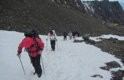 cerro-plata--aconcagua