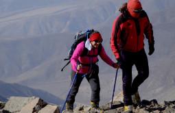 Cerro Caucaso