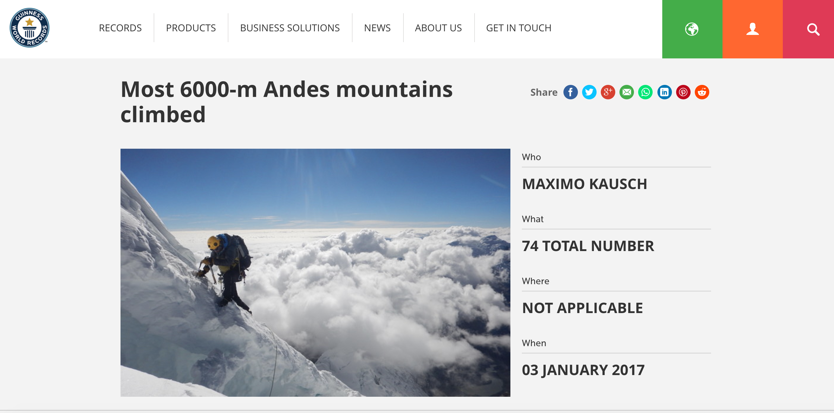 most-6000m-andes-mountains-climbed