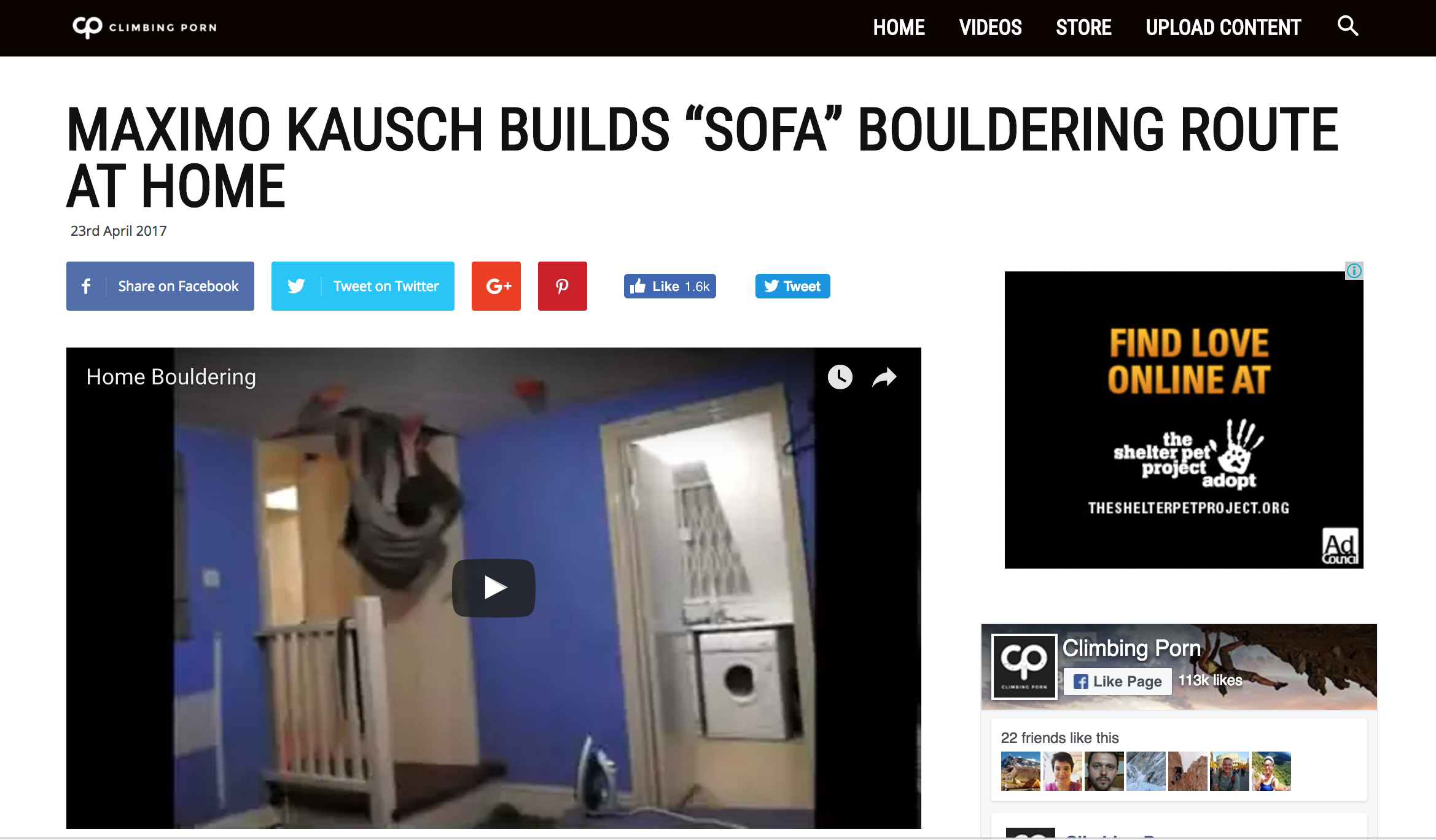 maximo-kausch-builds-sofa-bouldering-route-at-home