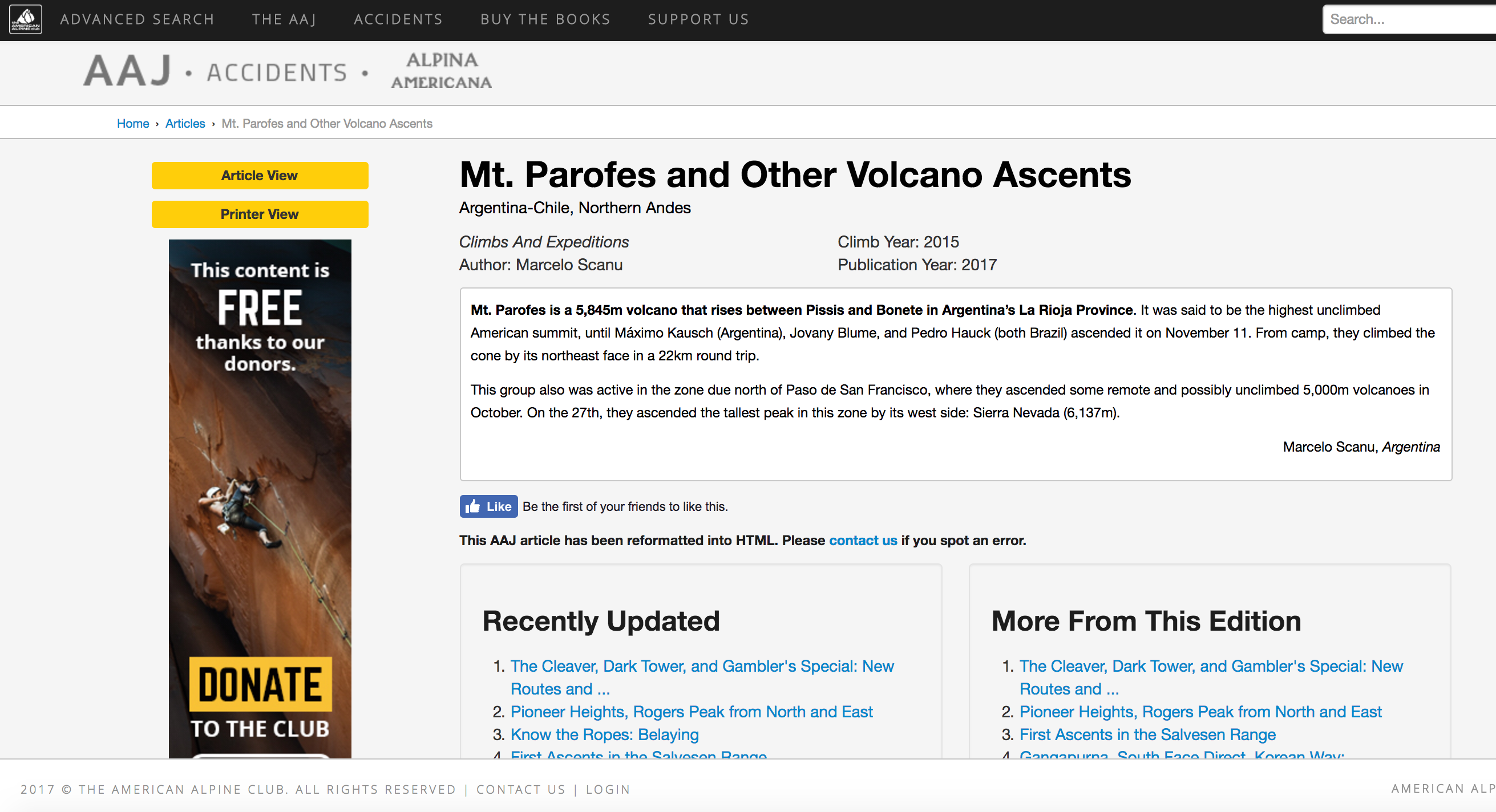 mt-parofes-and-other-volcano-ascents