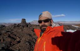 unclimbed-5000-metre-peaks