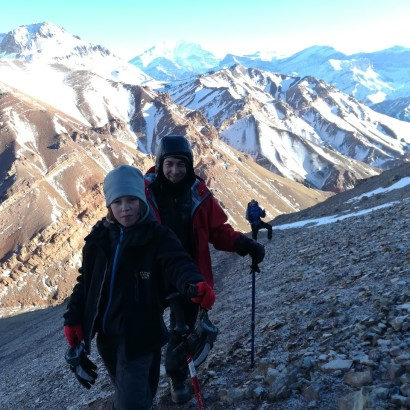 Mt Penitentes andes-specialists.com 25