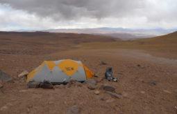 llullaillaco-and-inca-mountains