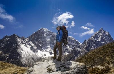 2017_Nepal_17_04_077-825×550