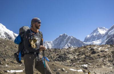 2017_Nepal_18_04_036-550×825