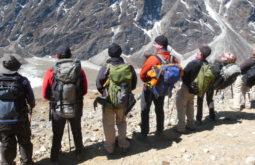 trekking-to-everest-base-camp-with-gokyo