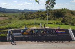 mont-roraima--brazilvenezuela