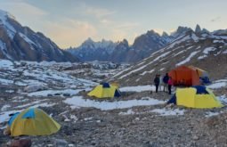 k2-basecamp-trek--pakistan
