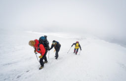mont-elbrus--the-highest-mountain-in-europe