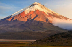 cotopaxi-and-chimborazo-in-ecuador